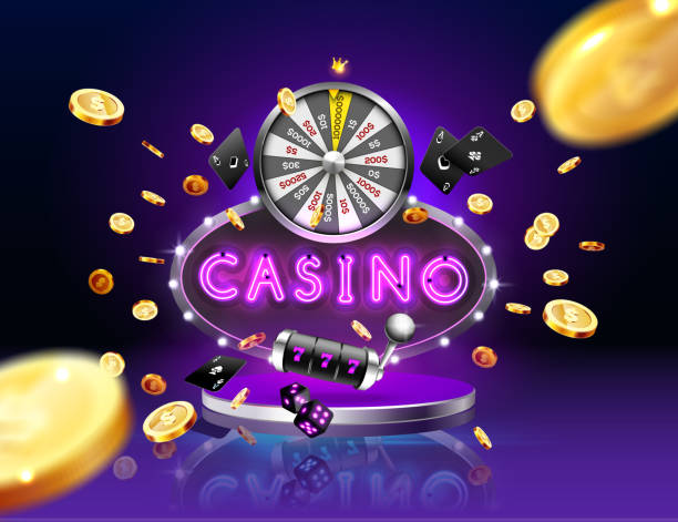 3we play online casino games